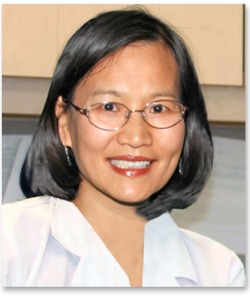 Helen Xiao-Li, MD