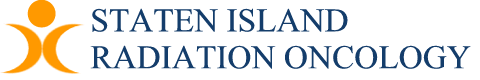 Staten Island Radiation Oncology